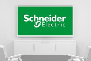 Schneider Electric à l'honneur dans l'émission Télématin  sur France 2