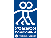 Posson Packaging