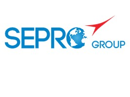 SEPRO GROUP